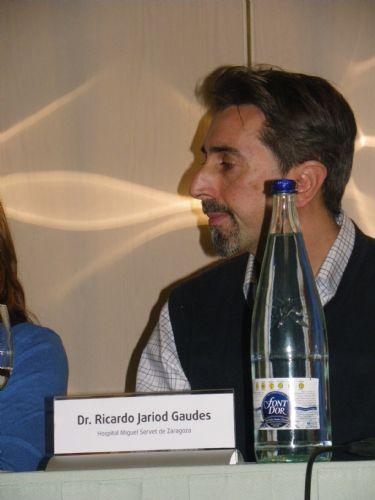Ricardo Jariod