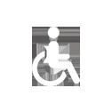 cemudis discapacidad
