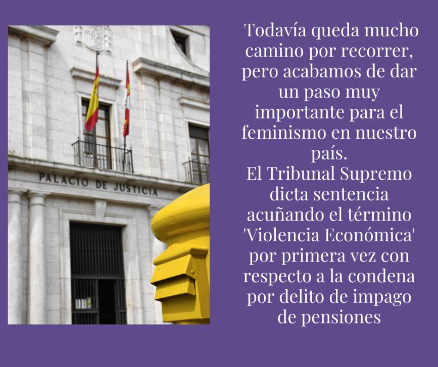 Tribunal_Supremo_utiliza_pro_primer_vez_violencia_económica